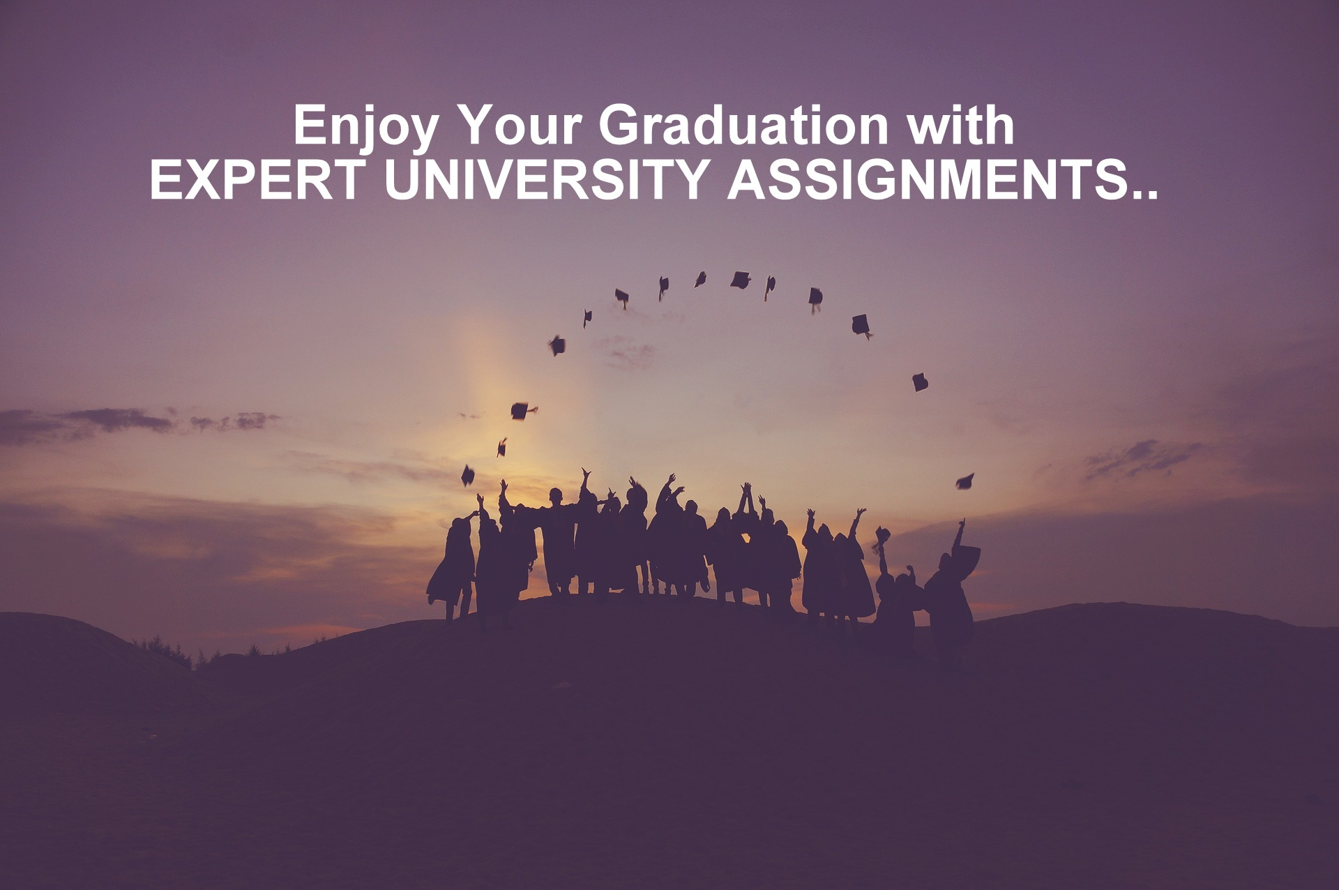 writing assignments expert We find and review top-rating assignment services and you choose the best assignment help for you do you need best assignment writer you will find him here.